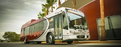 Gillig - BRT Bus