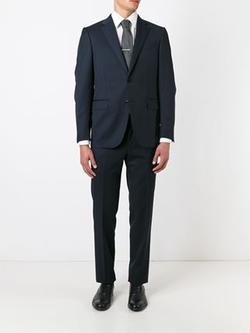 Ermenegildo Zegna - Two Piece Suit
