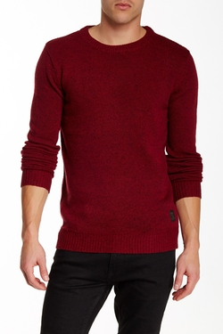 Scotch & Soda  - Crew Neck Sweater
