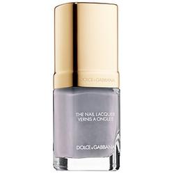Dolce & Gabbana - Nail Lacquer Polish