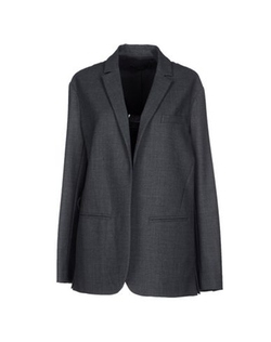 Twin-Set Simona Barbieri - Notch Lapel Blazer