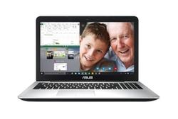Asus -  F555LA-AB31 Laptop