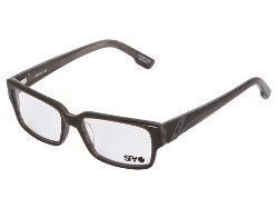 Spy  - Optic Finn Eyeglasses