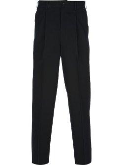 Comme Des Garçons Homme Deux - Tailored Trousers