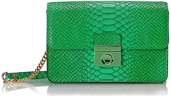 Milly - Sullivan Ombre Mini Cross-Body Bag