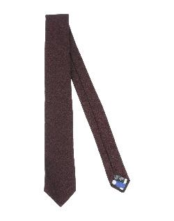 PAUL SMITH  - Tie