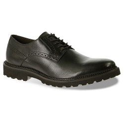 Hush Puppies  - Nelson Sterling IIV Men