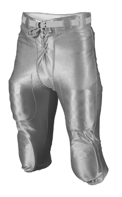 Rawlings - Football Pants
