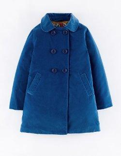 Boden - Heritage Coat