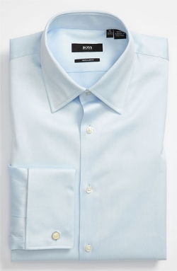Boss Hugo Boss - Lawrence Dress Shirt
