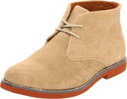 Florsheim - Kids Quinlan Junior Boot
