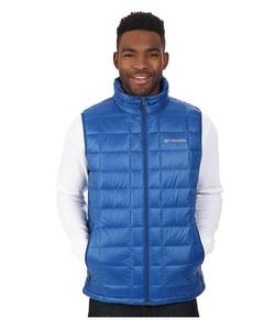 Columbia  - Trask Mountain TurboDown Vest