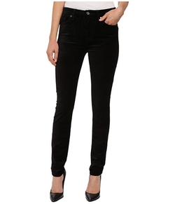 7 For All Mankind - The High Waist Skinny Jeans