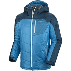 Mountain Hardwear - B'Layman AirShield Elite Jacket