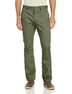RVCA - Weekend Pants