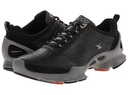 ECCO Sport - Biom C 2.1 Sneakers
