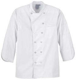 Ash City  - Deluxe Chef