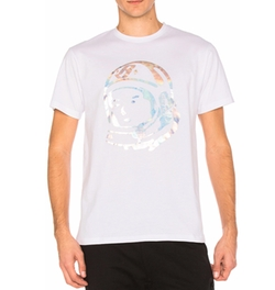 Billionaire Boys Club - Iri Helmet Tee
