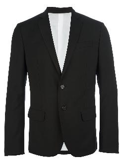 DSQUARED2  - wool suit