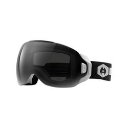 Abom  - Anti-Fog Goggles