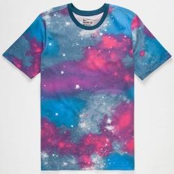Nike SB - Nebula Mens T-Shirt