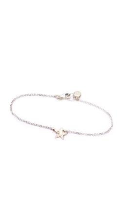 Gorjana  - Star Bracelet
