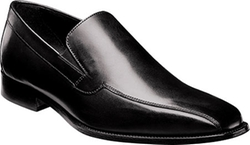Florsheim  - Jacobi Bike Slip On Shoes
