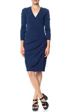 Shoshanna - Clarice Dress