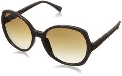 Calvin Klein - Round Sunglasses