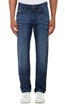 G-Star Raw - Neill Jeans