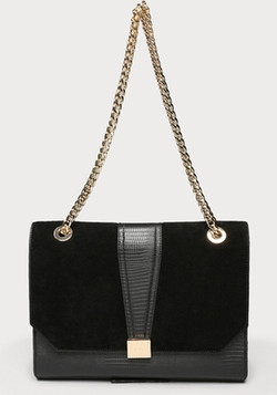 Bebe - Elisa Shoulder Bag