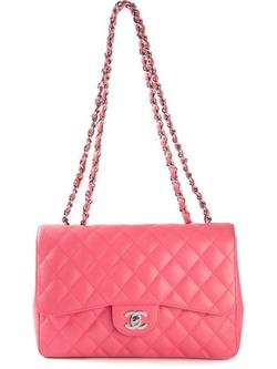 Chanel Vintage -