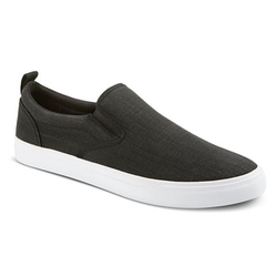 Mossimo Supply Co. - Emmett Sneakers