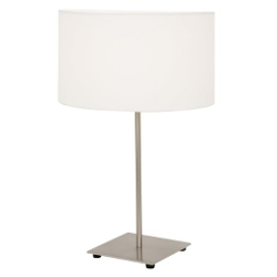 Checkolite - Home Design Bergen Light Table Lamp