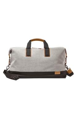 Skagen  - Riis Twill Duffel Bag