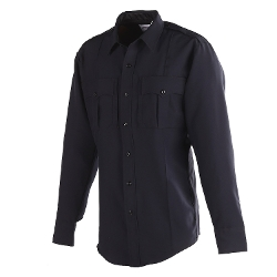 Fechheimer - Power Stretch Long Sleeve Duty Shirt