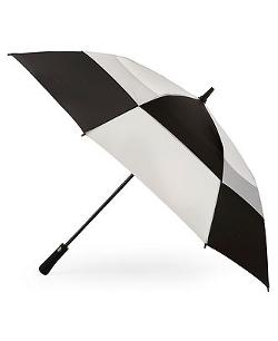 Totes Auto  - Golf Sized Canopy Umbrella