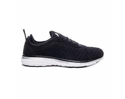 Athletic Propulsion Labs: APL - Techloom Phantom Sneakers