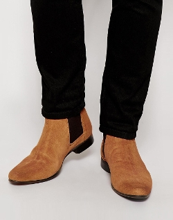 ASOS  - Chelsea Boots