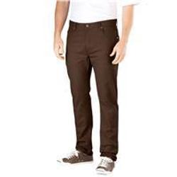 Dickies - Slim Skinny Fit 5-Pocket Pant