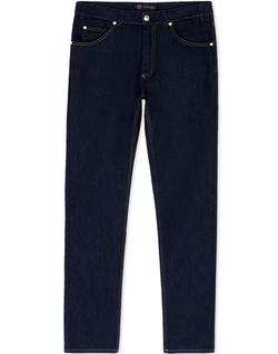 Versace  - Denim Pants
