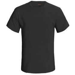Hanes - Comfortblend Short Sleeve T-Shirt