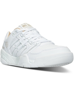 K-Swiss - International Lux Casual Sneakers