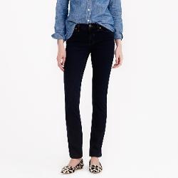 J. Crew - Reid Cone Denim Jeans