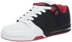 Osiris  - Pixel Skate Shoe