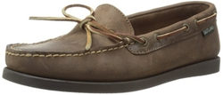 Eastland - Yarmouth Slip-On Loafers