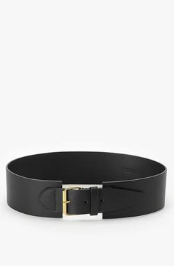 Derek Lam - Wide Waist Belt