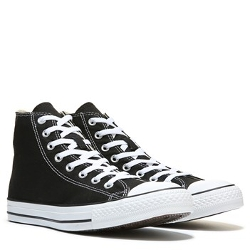 Converse - Chuck Taylor All Star High Top Sneakers
