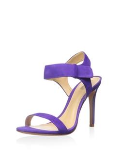 Schutz  - Dubia Sandals
