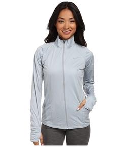 Nike - Element Shield Full-Zip Jacket